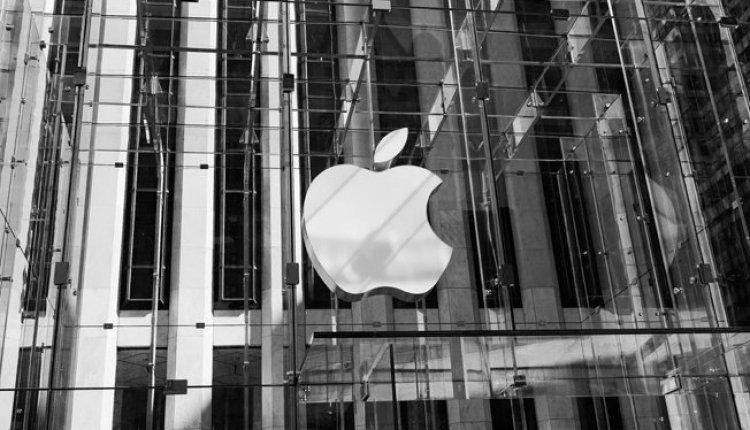 apple-store-3
