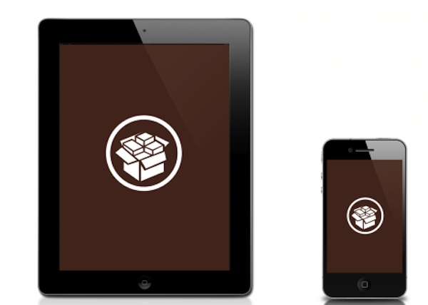 ipad-2-iphone-4s-cydia
