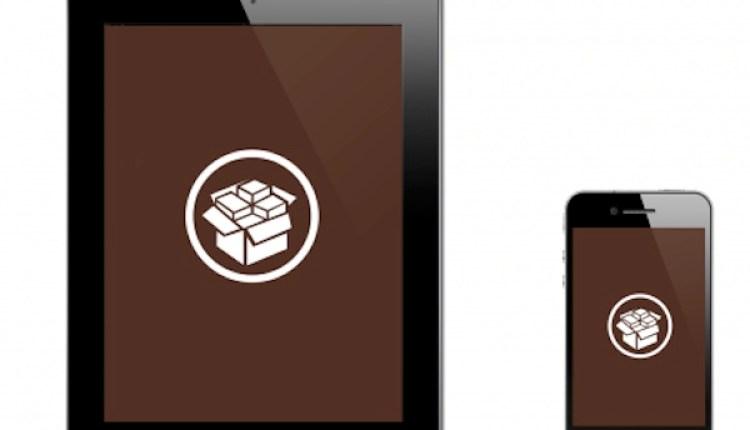 ipad-2-iphone-4s-jailbreak