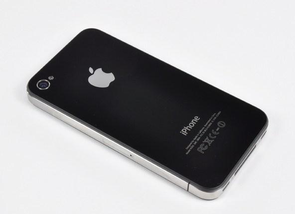 iphone491