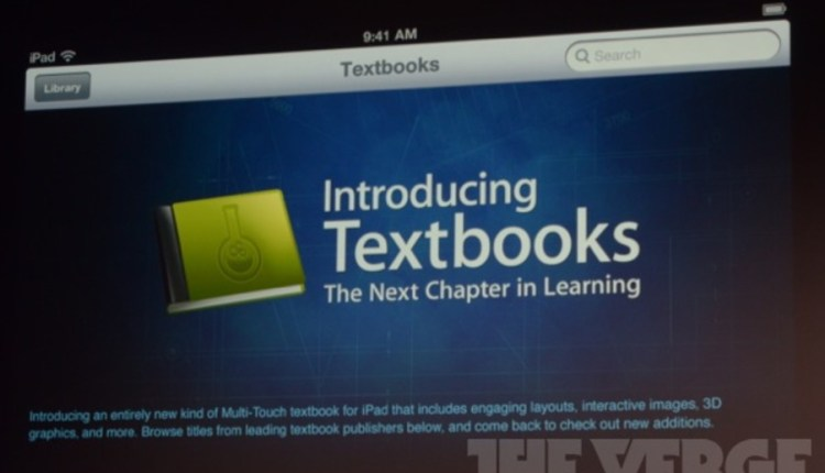 textbooks-ios