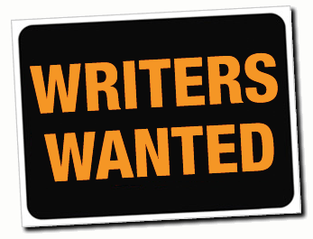 writers+wanted2