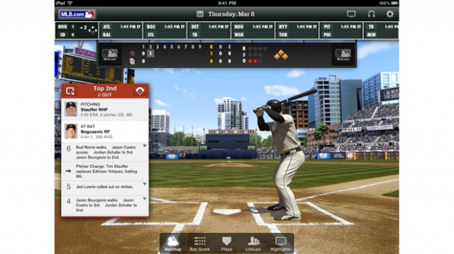 MLB-At-Bat-2012-2