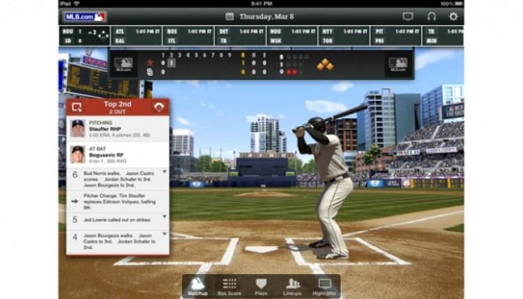 MLB-At-Bat-2012-2
