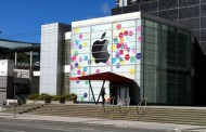 Apple Set to Announce iPad 3 in First Week of March