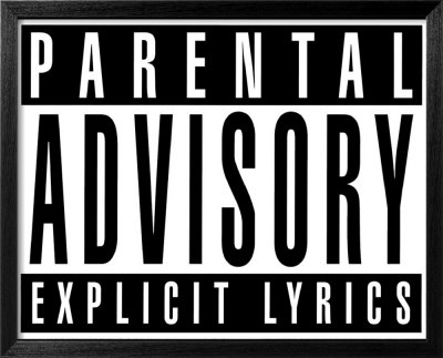 parental-advisory-explicit-lyrics