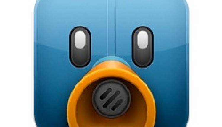tweetbot_for_iphone_app_icon