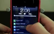FastLock Cydia Tweak Adds Useful Shortcuts to Your iPhone's Lockscreen