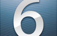 MuscleNerd Has Successfully Jailbroken iOS 6 Beta 1