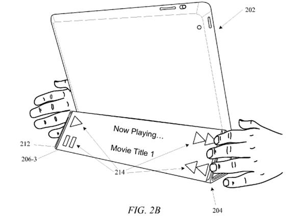 Smart-Cover-patent-2