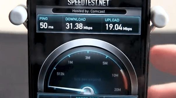 Screen Shot 2012-09-21 at 3.55.58 PM