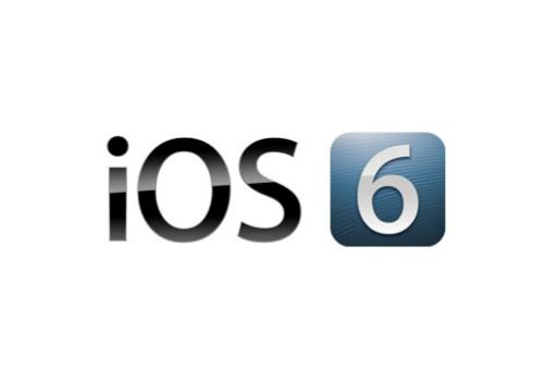 ios6 (1)