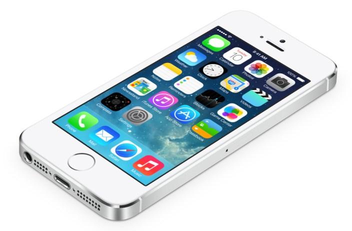 iphone 5s, ios 7.0.6