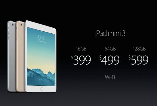 ipad-mini-3-wifi-price