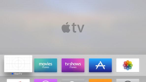 liberTV-guide-home-screen-app-593×334