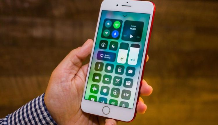 apple-ios-11-30