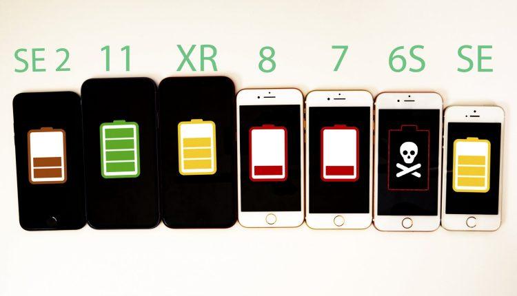 se-battery-test2-min