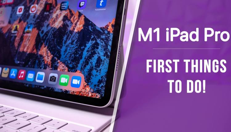 m1ipad-first