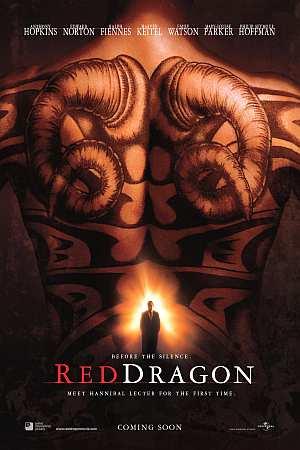 https://i1.wp.com/www.dailyinfo.co.uk/images/cinema/red-dragon.jpg