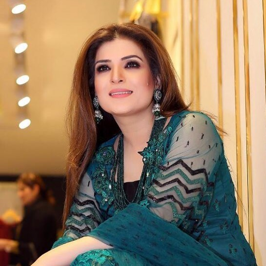 New Awesome Photos of Resham