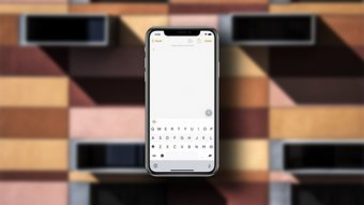 Best Free Keyboards I Phone Featured 1