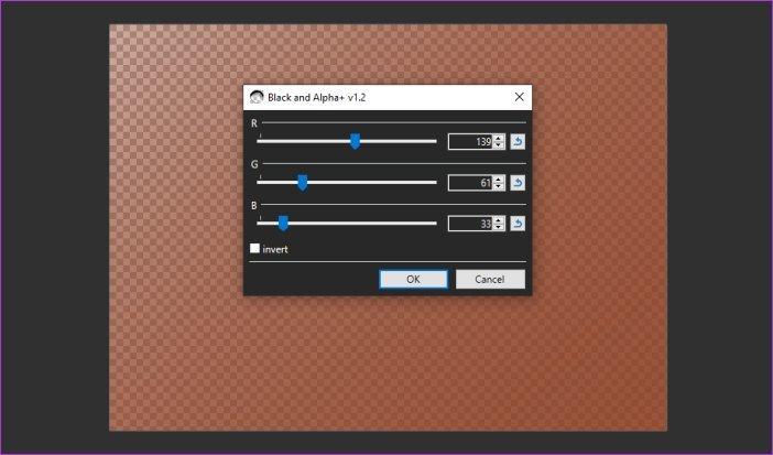 Essential Paint Net Plugins Reupload 9