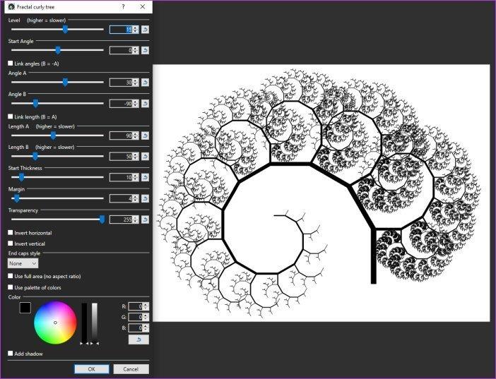 Essential Paint Net Plugins Reupload 10