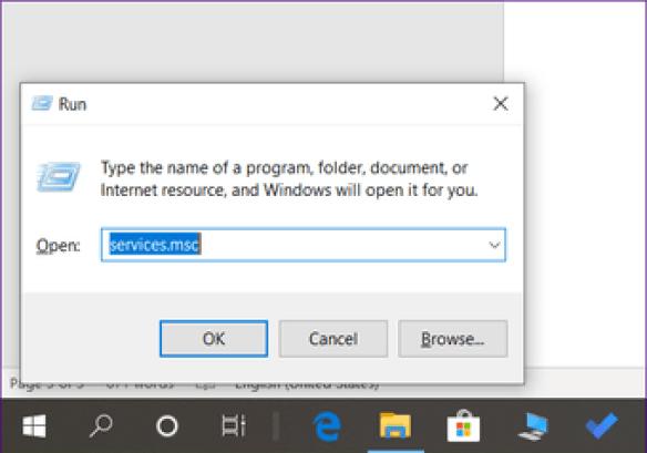 Fix Sound Problem After Update Windows 13