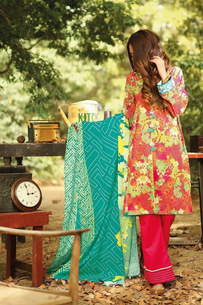Stylish Tarzz Summer Sale Upto 20% off prices starting from 15th Jun For Yr 2019