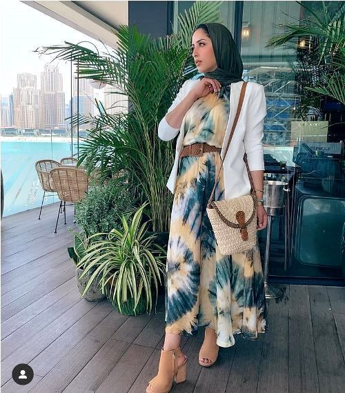 Stylish Best Party Wear Floral Maxi dresses For Girls For Yr 2019