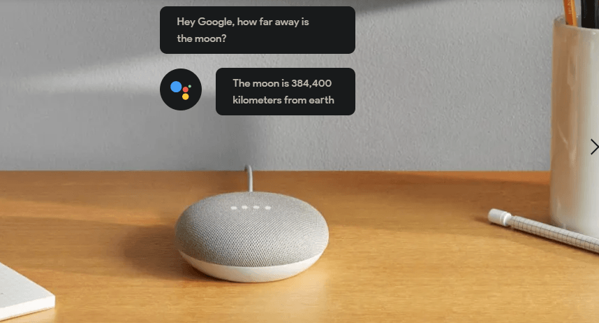 Solve It Looks Like That Device Hasnt Been Setup Yet Error In Google Assistant 12