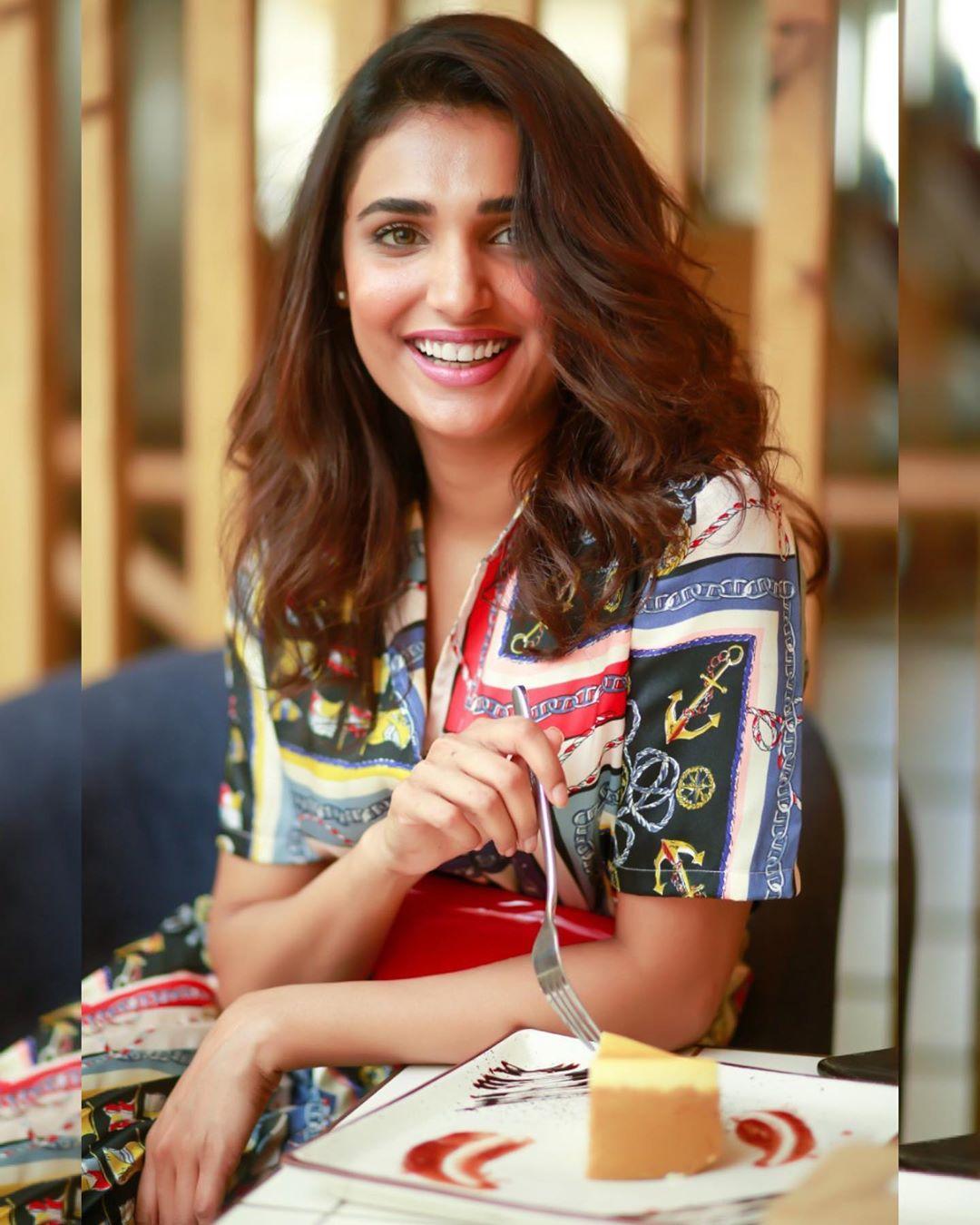 Beautiful Amna Ilyas Awesome Clicks