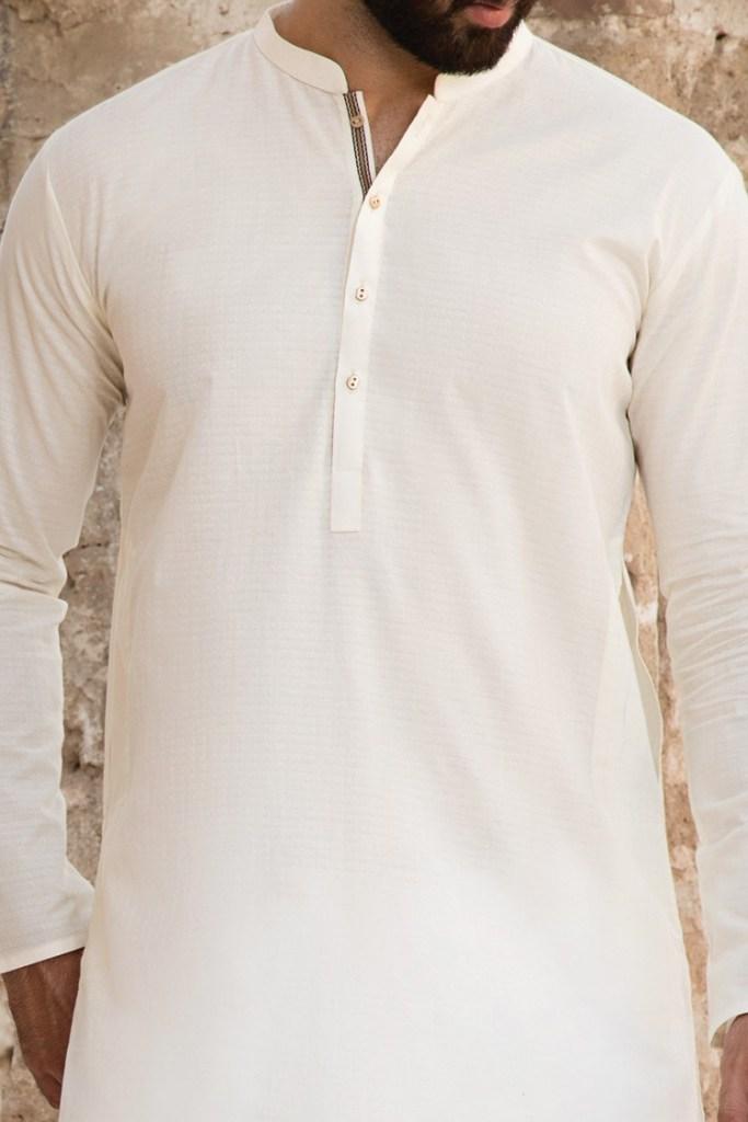 Famous Brand Almirah Unveils Eid-Ul-Azha Gent's Kurta Collection 2019