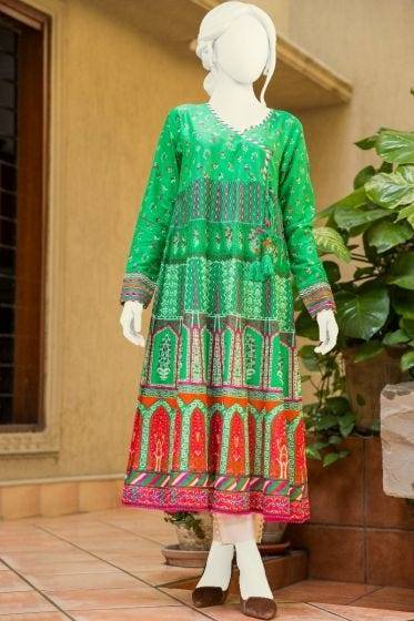 Flat Sale 25% from J. On Jashn-e-Azadi from 1st August