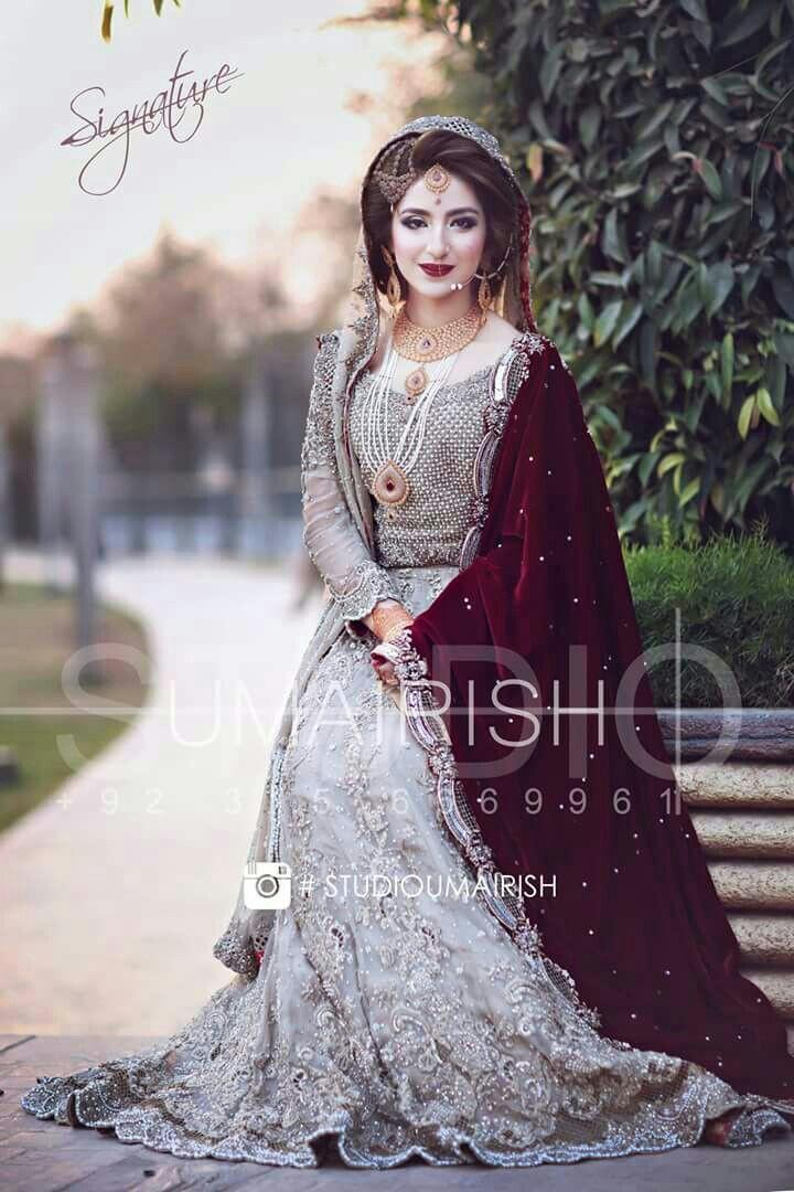 Latest Beautiful Ideas for Mehndi Dresses