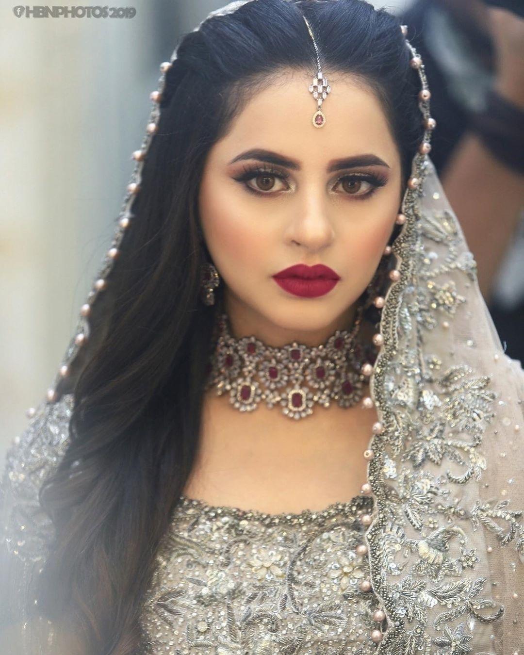 Fatima Effendi 2