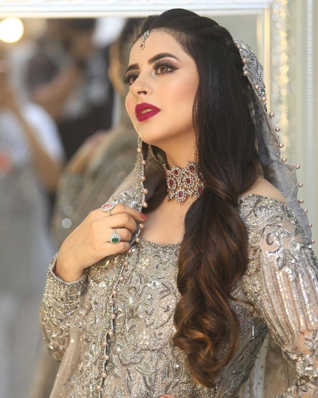 Fatima Effendi 3