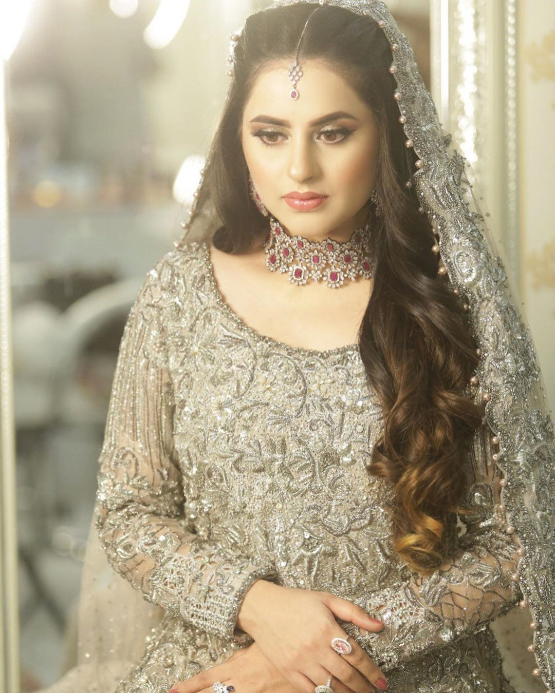 Fatima Effendi 6