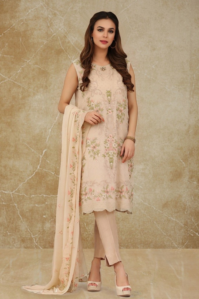 Kayseria Launched Winter Collection 2020   Check Awesome Prints