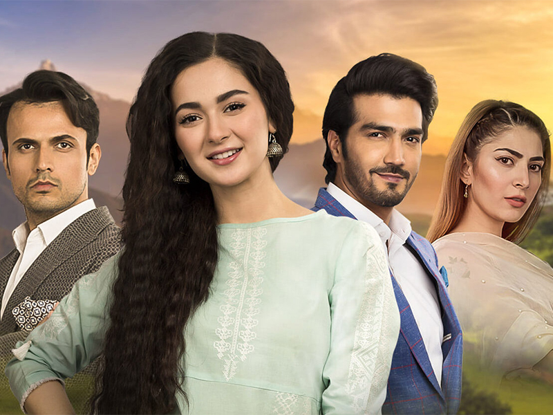 Fans Don't Like Anaa's Ending   Here is Critic Response