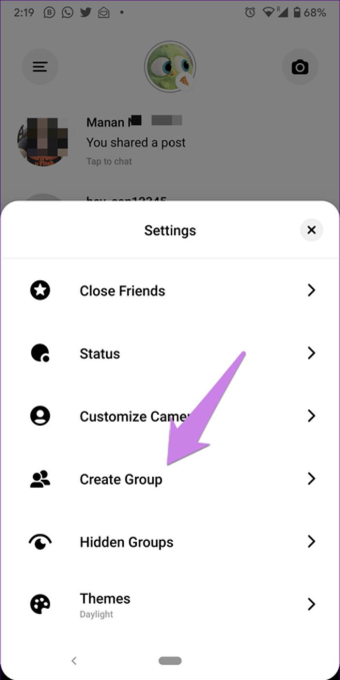 Instagram Threads App Guide 14