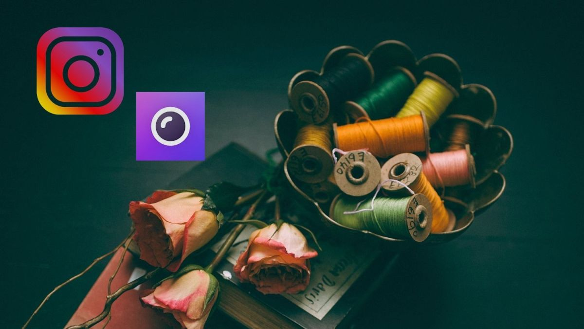 What Is Instagram Threads App and Here is How to UseIt