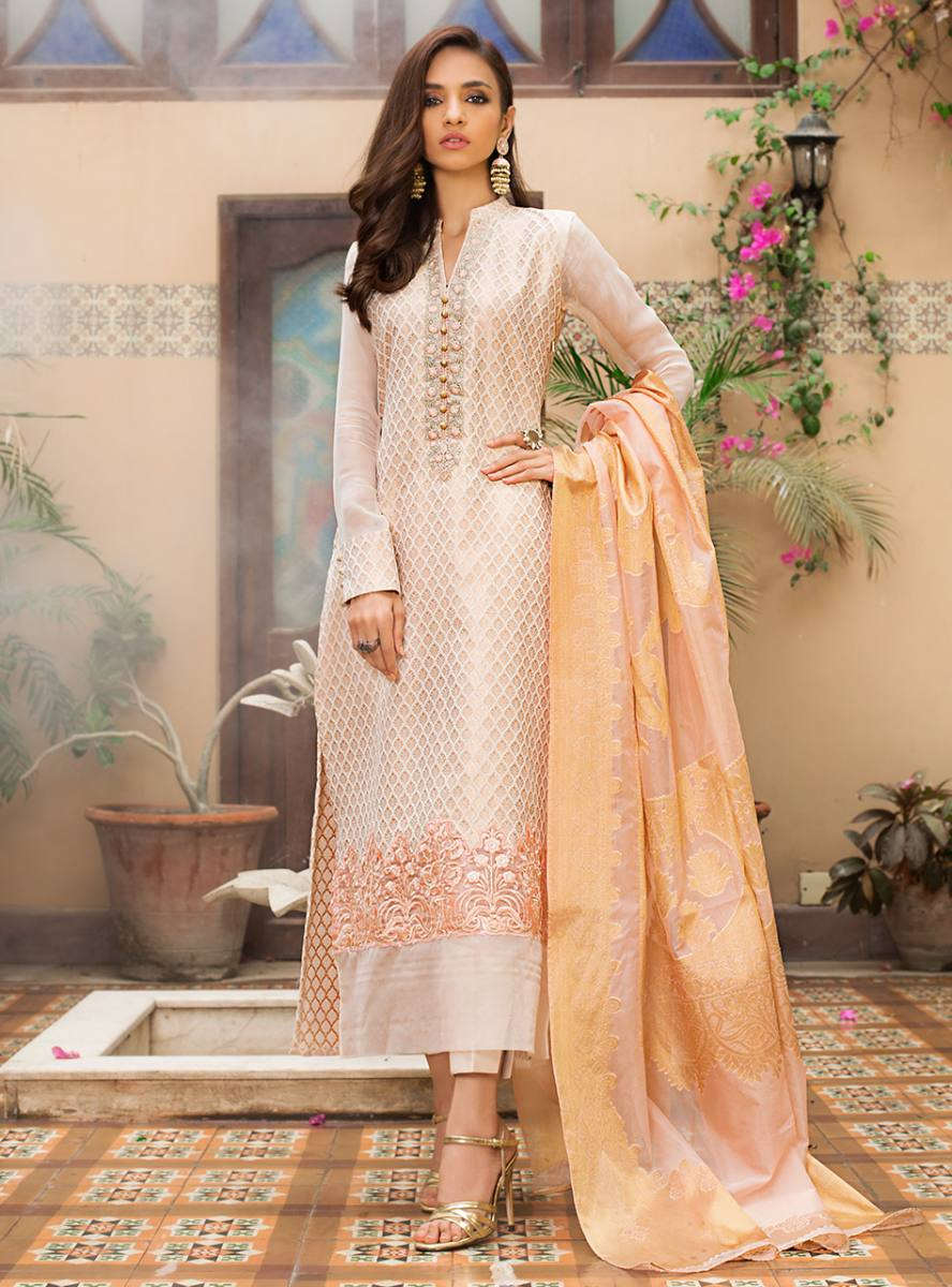 Awesome Wedding Dresses for Bride Sisters and Cousins With Prices
