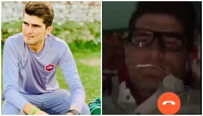 Hareem Shah Responded on Releasing Inappropriate Video Of Shaheen Afridi