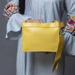 Awesome Hina Mirza's End Of Season Sale Dresses 2020