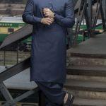 Awesome Gents Shalwar Kameez Looking Designs 2020
