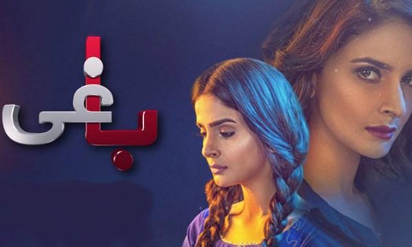 10 Pakistani Dramas Inspired by True Life Stories