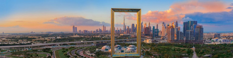 Emirates unlocks more offers in Dubai for its customers during Expo 2020