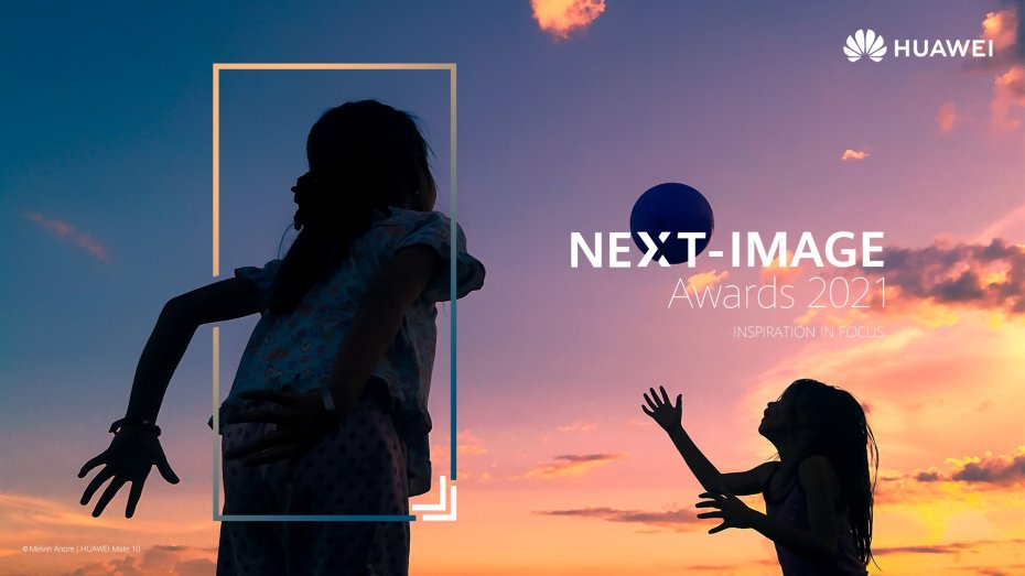 HUAWEI NEXT-IMAGE Awards 2021: The world's largest smartphone photography contest