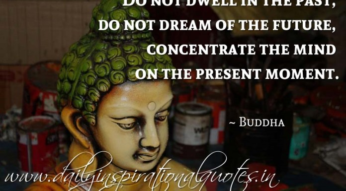 Buddhist Quotes Archives Daily Inspirational Quotes